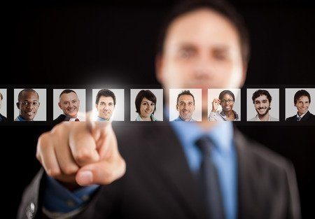Retain Key Talent and Reduce Turnover