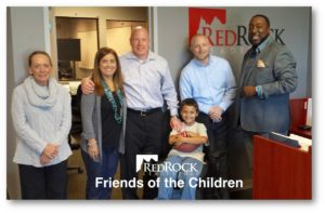 redrock_leadership_friends_of_the_childres