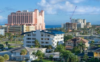 RedRock Leadership Opens Second Florida Office in Clearwater, Florida