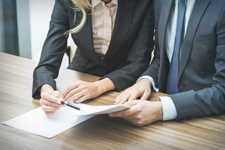 Negotiation Skills Every Salesperson Should Have