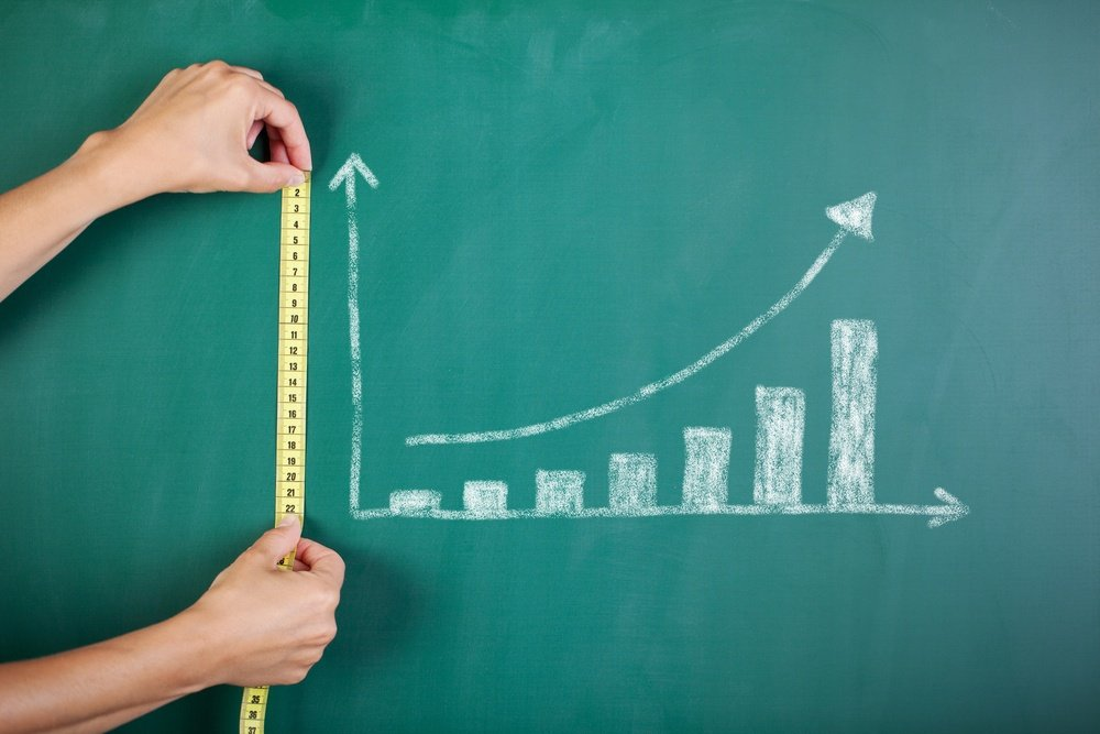 5 Sales Metrics Every Manager Should Be Tracking