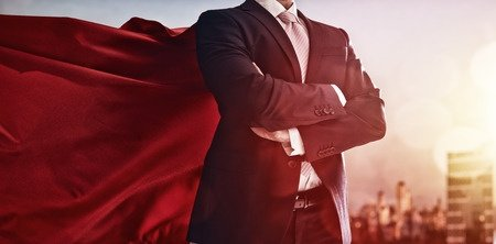 3 Ways to Be a More Effective Leader