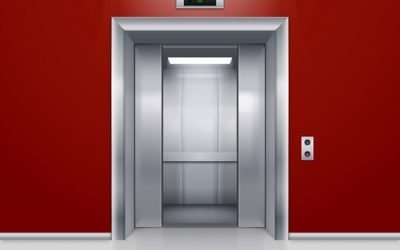 Ditch the Traditional Elevator Pitch!