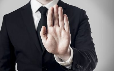 """Overcoming Sales Objections: """"I'm Not Interested"""""""