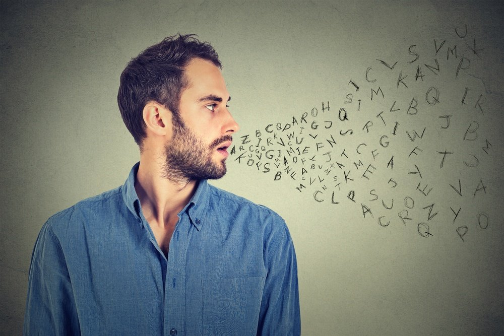 How to Avoid Trigger Words That End Conversations Before They Begin