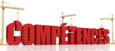 5 Competencies of Leadership