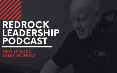 Episode #11 – How Important is Video in Your Sales Process?